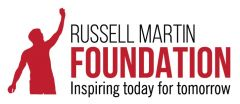 Russell Martin Foundation