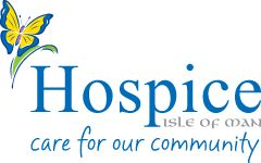 Hospice Isle of Man