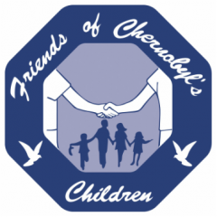 Friends of Chernobyl's Children Isle of Man