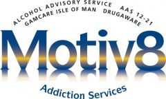 Motiv8 Addiction Services