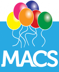 MACS (Microphthalmia, Anophthalmia & Coloboma Support)