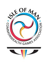 Commonwealth Games Association of the Isle of Man
