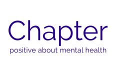Chapter (West Cheshire) Ltd
