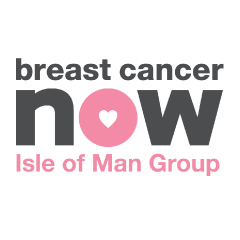 Breast Cancer Now Isle of Man Group