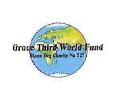 Grace Third World Fund