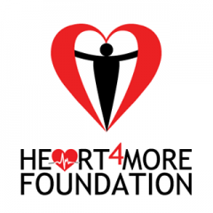 Heart4More Foundation