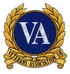 Veterans Association UK