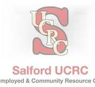 Salford UCRC